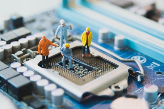 خدمات لپ تاپ تهرانپارس |تعمیر لپ تاپ تهرانپارس|خرید لپ تاپ تهرانپاس|فروش لپ تاپ تهرانپارس