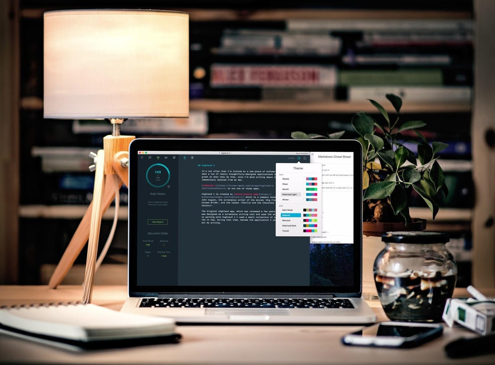 خدمات کامپیوتر تهرانپارس | تعمیر کامپیوتر تهرانپارس | خرید کامپیوتر تهرانپارس | دات نت کامپیوتر