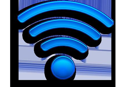 خدمات اینترنت شرق تهران | خرید اینترنت شرق تهران | فروش اینترنت شرق تهران|دات نت کامپیوتر